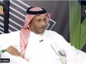بالفيديو.. حسن عبدالقادر : الهلال يحتاج الى هذا اللاعب !