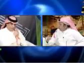 بالفيديو.. الشعلان : النصر لديه 17 دوري و نقطة أول السطر.. وهكذا رد محمد الذايدي