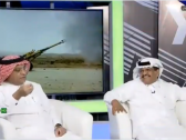 بالفيديو..الصرامي : هناك مجموعة من مشجعين للنادي الآخر إتصلوا بالأمانة العامة بنادي النصر لإعادة الكأس