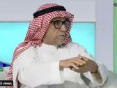 بالفيديو..السماري لـ عدنان جستنيه : أنت من أصحاب القلوب البيضاء