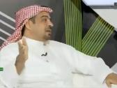 بالفيديو..مريح المريح: النصر سيعاني إذا واجه الهلال و الاتحاد