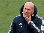 الأجانب صداع جديد في رأس ريال مدريد!