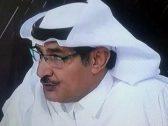 """بالفيديو.. عايد الرشيدي: """"قوميز"""" سناباته أكثر من لعبه وأكثر من أهدافه !"""
