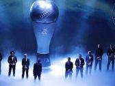 جائزة الفيفا.. جدل جديد واعتذار مفاجئ