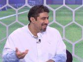 بالفيديو.. عبدالعزيز عطية: خرابيط فوز ميسي بالجائزة .. لو معطينها محمد صلاح أفضل !
