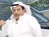 بالفيديو .. محمد أبو هداية : الأهلي أفضل فريق في الدوري