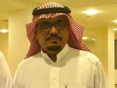 إعلامي يشن هجوم حاد على الاتحاد السعودي لكرة القدم بسبب النصر!