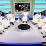 """بالفيديو.. محمد الغامدي: إشارة البلطان للجماهير تهكم.. شاهد: تعليق """"أبو هداية"""" و """"بندر الرزيحان""""!"""