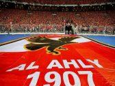 الأهلي المصري يتصدر قائمة أكثر الأندية نجاحا في التاريخ