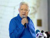 بالفيديو .. مرتضى منصور يرفض طلب الأهلي المصري بشأن السوبر