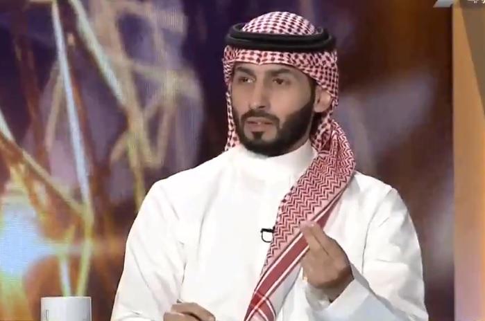 """بالفيديو .. فهد بارباع: الهلال يتعرض لـ""""عملية ابتزاز"""" كبرى"""