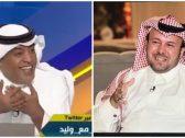 الفراج يطقطق على خروج النصر من الآسيوية.. وتعليق مفاجئ من القحطاني!