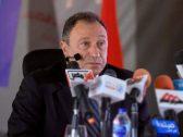 الأهلي المصري يعلن تفاصيل التعاقد مع  مدربه الجديد