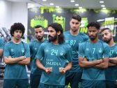 استبعاد حسين عبدالغني من تدريبات النادي الأهلي