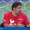 بالفيديو.. عبدالعزيز عطية: نعمة من الله النصر يخسر.. لو متأهل يطق الهلال 5 – صفر !