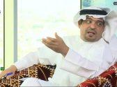 بالفيديو .. مريح المريح: يعلق على أجوبة سامي الجابر بشأن الـ 170 مليونا المفقودة!