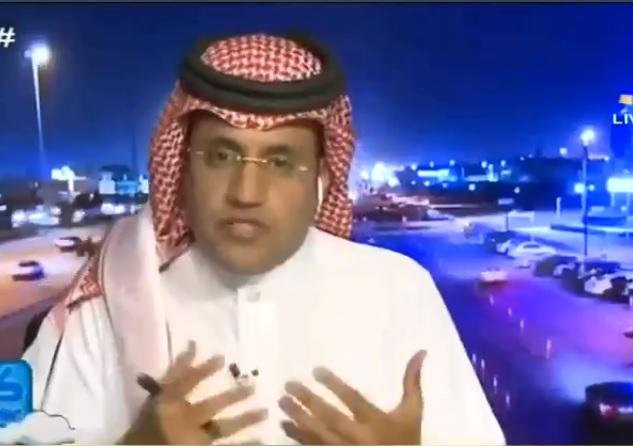 بالفيديو .. ماجد المالكي : المدرب رينارد ماهو عارف أسماء اللاعبين علشان كذا قاعد يجرب