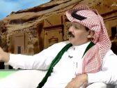 صالح الطريقي: الهلال مرشح للحصول على لقب الدوري بسهولة جداً .. لهذه الأسباب!