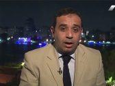"""بالفيديو .. سمير عثمان: لولا """"تقنية الفيديو"""" لحدثت """"مشكلة كبيرة"""" في مباراة ضمك والاتحاد"""
