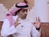 بالفيديو .. حسين الشريف: أفضل من لعب للمنتخب السعودي كرأس حربة هؤلاء الثلاثة!