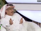 بالفيديو .. عبدالله المالكي : نادي الاتحاد لم يكن لديه ملعب كان يتدرب في سوق الخضار