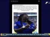 بالفيديو.. غوميز يرد على ما حدث بينه وبين المدرب رازفان