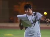 رسمياً: المحمدي مدربا للأهلي حتى إشعار آخر