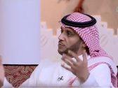 بالفيديو .. علي المرشود : مباراة النصر و الشباب ستكون مثيرة .. وهذا هو سبب تصريح البلطان