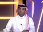 بالفيديو .. المرداسي يوضح القرار الوحيد المؤثر بالجولة الثانية من الدوري