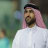 بالفيديو..أول رد من رئيس الأهلي على اتهامات بن مشعل