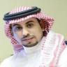 """محمد شنوان العنزي.. النصر سيارة فخمة يقودها """"غشيم""""!"""
