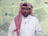 بالفيديو.. فهد الروقي : النصر لايستحق الخروج أمام السد حتى بالتعادل!