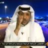 بالفيديو.. علي هبه: أتحدى كل هلالي بأن الهلال أكثر فريق أستفاد من VAR!