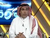 بالفيديو.. حاتم خيمي: الجمهور الرياضي تعود على من خربوا الذوق العام!