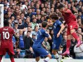 """بالفيديو.. ليفربول يتخطى تشلسي ويعادل """"الرقم القياسي"""""""