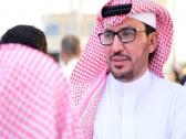 """عقب بيان رئيس الشباب"""" خالد البلطان"""".. الروقي يعلق """"بيان نادي النصر أضحوكة""""!"""