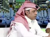 بالفيديو.. محمد الذايدي: لاعب المواليد لا يحمل الجنسية السعودية!