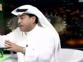 بالفيديو.. فهد الطخيم: الهلال يريد الاتحاد أن يُتعب التعاون لكي يأتي له منهك!
