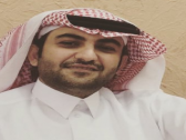 الفريح يطقطق على نادي الهلال.. وردود فعل واسعة بين النشطاء!