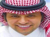 """عقب مشاركة كمارا مع المنتخب.. الفهيد يوجه رسالة لنادي الاتحاد بشأن """"أحمد الأمير""""!"""