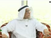 بالفيديو.. السماري : أنا هلالي وسأنتقد النصر !