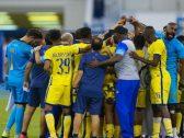 """النصر يواجه أزمة """"خطيرة"""" قبل استئناف الدوري"""