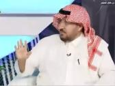"""شاهد.. """"الجحلان"""" يكشف حقيقة تفاوض الهلال مع حارس الاهلي """"محمد الربيعي"""" !"""