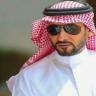 سامي الجابر: على القيادة الرياضية دعم الهلال للتتويج بدوري الأبطال