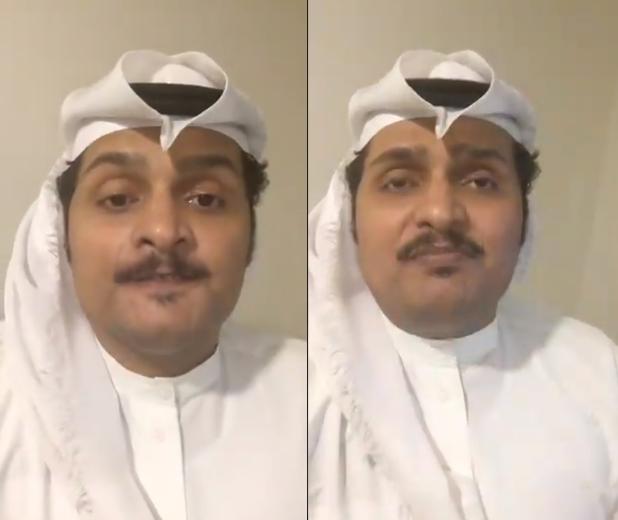 بالفيديو..حسن الصبحان: لاجديد الهلال يلحق الاتحاد بجاره !