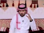 """بالفيديو..أول رد من إدارة النصر على تصرف """"خالد البلطان"""""""