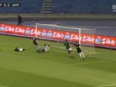 بالفيديو.. الفيصلي يسجل الهدف الأول في مرمى الاتفاق