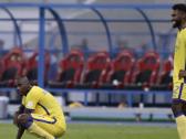 النصر يسلم لاعبيه مكافآت الفوز قبل مباراة الحزم