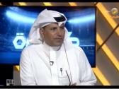 بالفيديو..مستشار التحكيمي يؤكد بالدلائل تعطل شاشة مراجعة الفيديو في بعض المباريات
