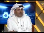"""بالفيديو..مستشار تحكيمي : لسنا من أنصار الإثارة المفتعلة ولكن هذه اللقطة لتقنية الـ""""VAR"""" لم تكن مقبولة"""